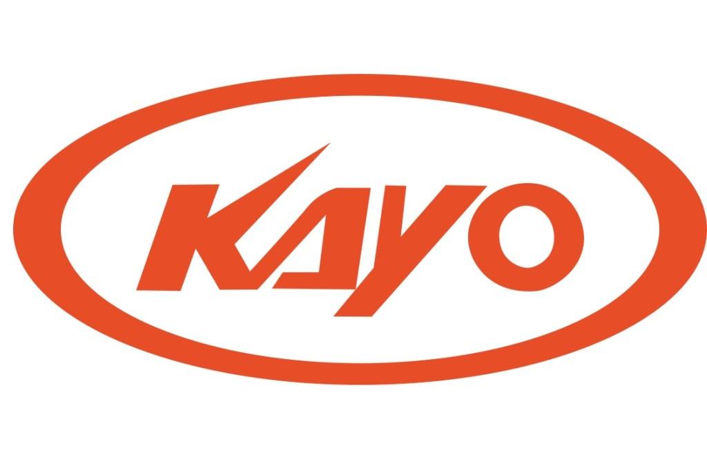 kayo_logo