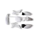 Комплект пластика на Irbis, Pony Motors, YCF