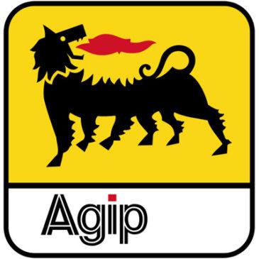 Расширяем линейку масел Eni Agip!