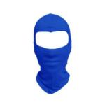 Подшлемник Rexwear тонкий синий