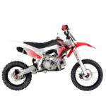 BSE PRO 160 17/14 RS 2015