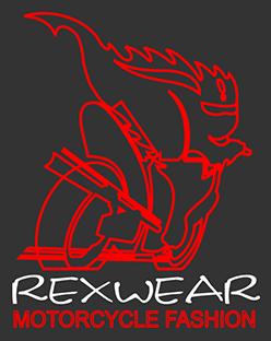 Обновление продукции «REXWEAR»: подшлемники, шеи и багажные сетки!