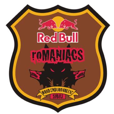 История «Red Bull Romaniacs» от первого лица!