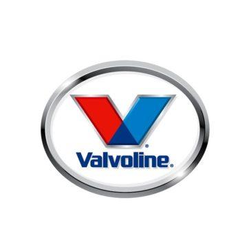 Valvoline — новый бренд в «Pitbullmoto»!
