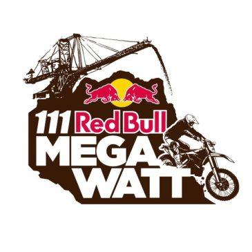 «Red Bull 111 Megawatt 2016»: реванш Джонни Уокера и молодые пилоты на подиуме!