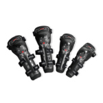 Защита колен и локтей SCOYCO K11H11-2
