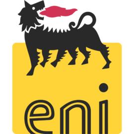 Поступление итальянских масел Eni Agip!