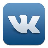 Раздаем подарки в нашей группе «ВКонтакте»!