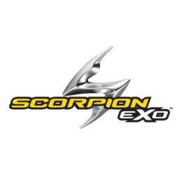Кроссовые шлемы SCORPION EXO в Pitbullmoto!